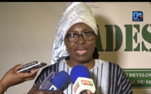 Lutte contre la pauvreté : 12 milliards pour soutenir Dakar, Kaolack et Sédhiou