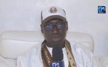 Abdoulaye Ndour : «Avec Macky Sall, le Sénégal est en bonne voie»