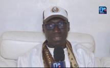 Economie : En 2020 l'environnement des affaires va radicalement changer (Abdoulaye Ndour)