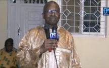 Présidentielle 2019/Yenne : « votre mobilisation de ce soir, prouve que la commune est prête à réélire Macky Sall dès le 1er tour » (Gorgui Ciss, Coordinateur BBY)