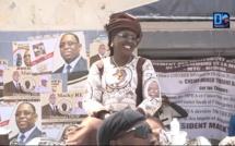 """Médina : Le mouvement """"Goungué Macky Sall"""" promet la réélection du candidat de Bby au premier tour"""
