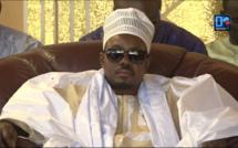 Inauguration à Guinaw Rails : Le complexe islamique Serigne Bass Abdou Khadre sort de terre pour combattre l'ignorance