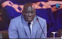 """Madiambal Diagne : """"les fondements du prochain gouvernement de Macky Sall..."""""""