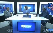 """[REPLAY] Revivez votre émission """"En ligne"""" avec Abdou Ndéné Sall , Ministre et Moustapha Gueye, Maire de Sokone"""