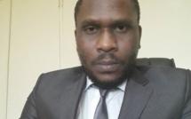 LYNCHÉ À TRAVERS LES RÉSEAUX SOCIAUX - Babacar Fall victime de sa liberté de ton et d'analyse ?