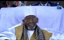 Formation d'un nouveau gouvernement : Le clin d'œil de Médina Baye à Macky Sall