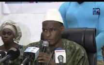 Thierno Lo : «Le président doit choisir parmi les compétences du pays pour faire avancer le Sénégal»