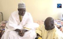 Mbaye Dione à Serigne Moustapha Bassirou : « Nous discutons avec les autorités locales pour une agence à Porokhane »