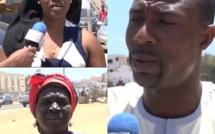 Journée Mondiale de la publicité : «Les sénégalais partagés entre scepticisme et efficacité»