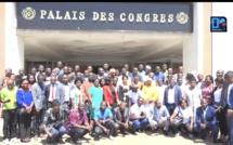 Développement et production agricole en Afrique : Les plateformes d'innovation érigées en catalyseur