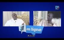 """Farba Ngom"""" Aucun parti ne pourra gagné seul une éléction au Sénégal/ ce nouveau mandat débute avec au compteur zéro kilomètre , j'arrête la politique à la fin du mandat du président Macky Sall"""""""