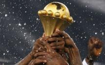 Tirage Coupe d'Afrique des Nations : le Sénégal dans le Groupe C avec l'Algérie, le Kenya et la Tanzanie