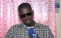(Exclusif) Saër Kébé se confie à Dakaractu : «Je n'ai jamais douté de mon innocence... L'usage que les jeunes doivent faire des réseaux sociaux»