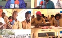 Concours Général : Pourquoi le lycée Djignabo Bassène de Ziguinchor n'envoie plus de candidats depuis 4 ans?