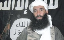 Le GSIM remplace Yahya Abou el Hammam, tué par l'armée française