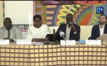 Dépénalisation du délit de presse : RSF accentue le plaidoyer en Afrique de l'Ouest