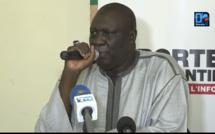 Liberté de la presse : Le grand bond en avant de la Gambie dans le classement 2019 de RSF