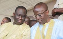 Interview exclusive : Yakham Mbaye se déchaine sur BBC, Mamadou Lamine Diallo, Abdoul Mbaye, à coup de révélations fracassantes