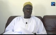 Tarifs douaniers : L'avis de l'Unaccois Yessal sur cette décision de la Douane qui secoue le Port de Dakar