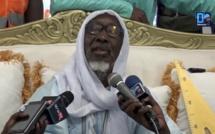 Kaolack / Pétrole-Gaz : Cheikh Mouhidine Samba Diallo lance un appel au calme.