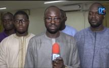 Tarifs douaniers : Les commerçants menacent d'initier «Sénégal pays mort»