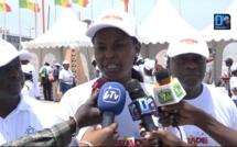 Parade Verte : La nouvelle formule de sensibilisation environnementale initiée à Dakar.