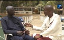 Saint-Louis / Actu-Débat avec Amadou Mame Diop (Député-Maire de Richard Toll) : «Il n'y aucun litige sur le parcours sportif, mais (…) ça fait 50 ans, il n'y a eu aucune infrastructure réalisée par la CSS à Richard Toll…»