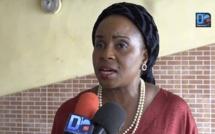 Dossier Petrotim entre les mains du procureur / Aar Lunu Bokk avertit : « L'institution judiciaire a été mise en mal depuis sept ans… Le procureur a rendez-vous avec l'histoire » (Mme Diop Ndèye Fatou Ndiaye)