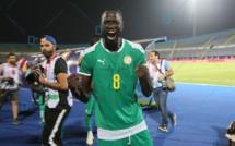 CAN 2019 : Les Lions en finale après un succès (1-0) contre la Tunisie en demie, au bout des prolongations