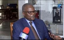 Paris (France) : Décès de Ousmane Tanor Dieng dans sa 72e année