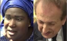 Condoléances chez OTD : Les hauts conseillers des collectivités territoriales ressentent une «grosse perte»