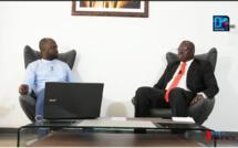 Face à Dakaractu : « Tanor sera difficilement remplaçable au PS…Khalifa Sall serait un sérieux profil. Mais… » (Alpha Bayla Guèye, Cadre socialiste)