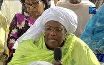 «OTD a rendu service au pays, mais aussi à l'humanité tout entière» (Aminata Mbengue Ndiaye, PS)