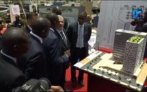 Pose première pierre : Centre Mohamed Ben Zayid, un joyau de 20 millions de dollars initié par la Der