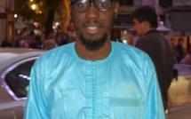Section de recherches : Idrissa Fall Cissé libéré mais...