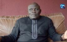 Entretien / Gaston Mbengue : «Le marché Sandaga c'est le Sénégal en miniature»