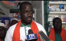 Dr Cheikhouna Gaye : «J'ai été brutalisé par la police parce que j'ai fait mon travail...»