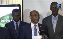 Forum économique : 14 investisseurs européens s'embarquent avec le Sénégal dans des investissements privés.