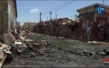 Rufisque/Fermeture du marché central : « on est d'accord, mais on ne comprend pas ce qui se passe » (Daouda Diop, Commerçant)