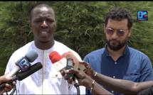 Saint-Louis / Programme réussir au Sénégal : Le Conseil régional de la jeunesse dresse un bilan satisfaisant des activités.