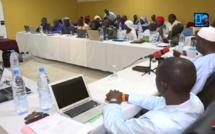 Nouveau cadre harmonisé des finances du Sénégal : Les responsables de programme du MEDD mis à niveau