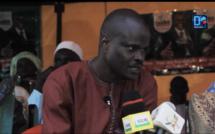 Nguéniène : « Le Professeur Gorgui Ciss est un maire de référence dans ce pays » (Dr. Macoumba Diouf, maire de Latmingué)