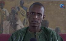 Yaya Sow, Député : «On est contre les nouvelles nominations du président»