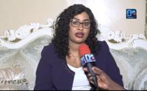 Élue sur la liste de Koungheul : La députée Fanta Sall désavoue Yaya Sow et approuve les choix de Macky Sall à l'Assemblée nationale