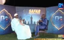 [🔴LIVE] 18 Safar : Préparatifs du Magal et impact dans la ville sainte