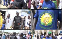 Médina Baye : Chababoul fayda pour veiller à l'application rigoureuse des interdictions (Reportage)