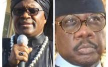 Sortie de Moustapha Sy contre Serigne Modou Kara / Le « Général de Bamba » minimise « ce sont des propos qui ne méritent pas... »