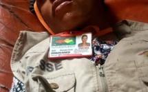 Guinée / Répression de la Marche du FNDC : Un jeune homme abattu et une journaliste atteinte par balle...