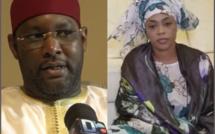 Serigne Djily Bara Mbacké recadre Sokhna Aïda Diallo et sa bande et fait des précisions sur…
