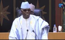 Subvention à la SENELEC : Cheikh Abdou Bara Dolly Mbacké juge les 125 milliards exorbitant et dénonce un gaspillage de l'État.